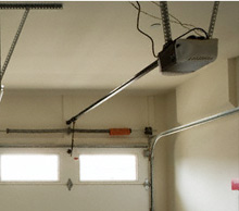Garage Door Springs in Encinitas, CA